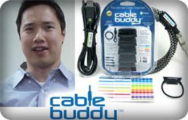 cablebuddybtn.jpg