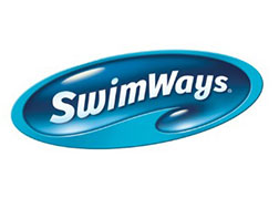swimways.jpg