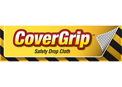 covergrip.jpg