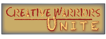 CWUnite_logo_FB-370px.png