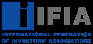 IFIA logo 300