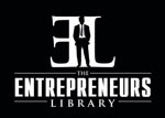 The-Entrepreneurs-Libary