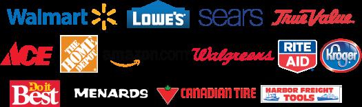 Zip-It-Logos