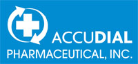 accudiallogo2 Stephen's Products - InventRight inventright, inventor, idea, stephen key, andrew krauss, patent, ppa, companies looking for ideas, entrepreneur, one simple idea