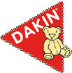 dakin Stephen's Products - InventRight inventright, inventor, idea, stephen key, andrew krauss, patent, ppa, companies looking for ideas, entrepreneur, one simple idea