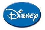disneylogo Stephen's Products - InventRight inventright, inventor, idea, stephen key, andrew krauss, patent, ppa, companies looking for ideas, entrepreneur, one simple idea