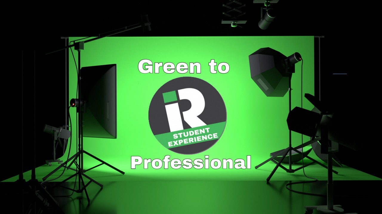 From Green to Pro Demo Video Makers: Meet inventRight Students TJay and Billy