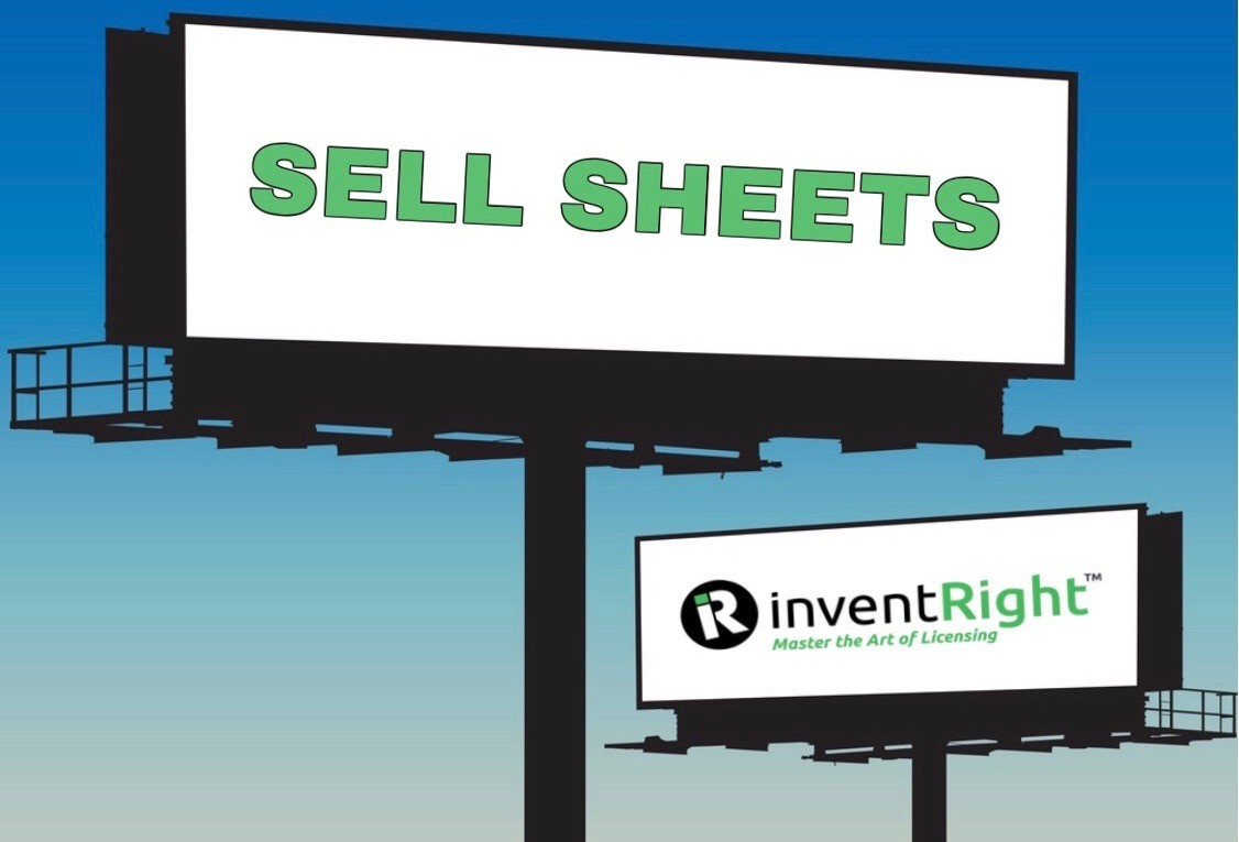 Sell-Sheets-Ryan-Blog