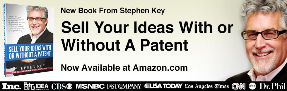 patentbnr.jpg