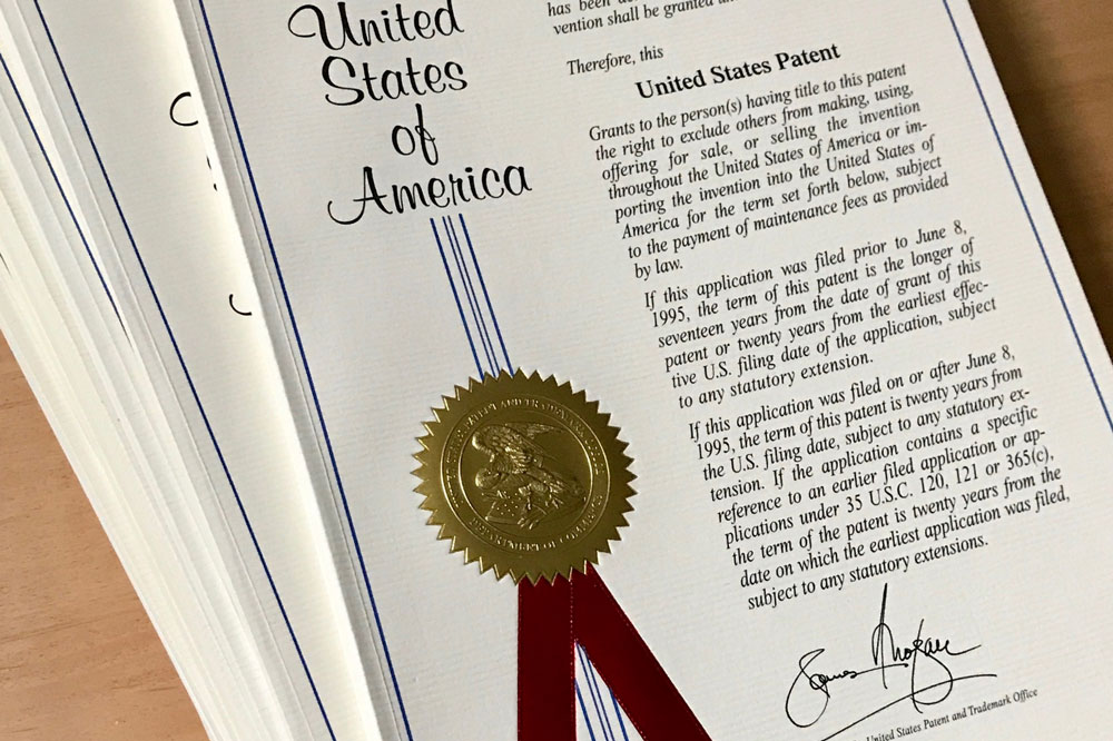 Do You Really Need A Patent?