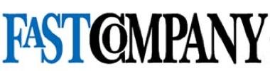 USA - Fast Company Logo