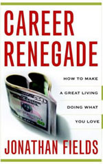 career_renegade2 Press | inventRight inventright, inventor, idea, stephen key, andrew krauss, patent, ppa, companies looking for ideas, entrepreneur, one simple idea