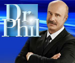 drphil Press | inventRight inventright, inventor, idea, stephen key, andrew krauss, patent, ppa, companies looking for ideas, entrepreneur, one simple idea